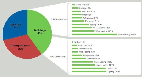 Media_httpblogmapawat_nfzle