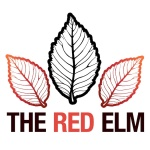 TheRedElm logo