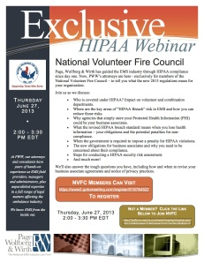HIPAA_Webinar_Flyer