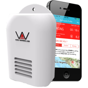app-adapter